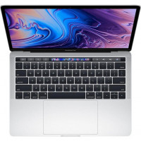 "Apple MacBook Pro 13"" Silver 2019 (MUHQ2) New"