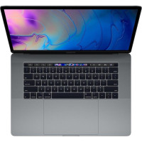"Apple MacBook Pro 13"" Space Gray 2019 (MUHN2) 2"