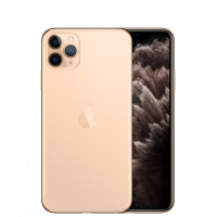 iPhone 11 Pro Max 64GB Gold (MWHG2)
