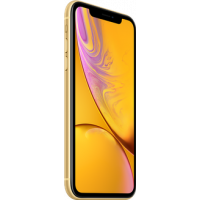 iPhone Xr 64GB Yellow Б/У (B) (MRY72)