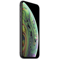 iPhone Xs 64GB Space Gray (MT9E2)