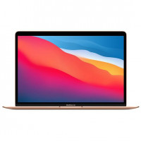 "Apple MacBook Air 13"" M1 Chip 256GB Gold 2020 (OpenBox) (MGND3)"