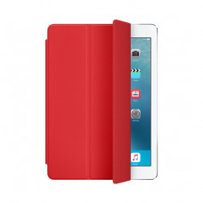 """Чехол Apple Smart Cover for iPad Pro 9.7"""" Red(MM2D2)"""