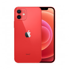 Apple iPhone 12 128 Gb Red(MGJD3/MGHE3)