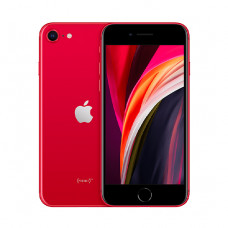 Apple iPhone SE 2 128Gb (PRODUCT) RED(MHGK3/MHGV3)