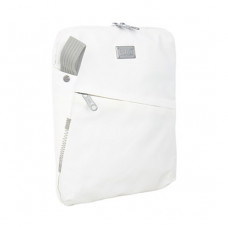 Чехол Built Universal Sleeve with Belt for Tablet PC/iPad White *(BT-CE-SGD2-OWH)
