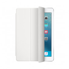 """Чехол Apple Smart Cover for iPad Pro 9.7"""" White(MM2A2)"""