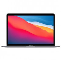 "MacBook Air 13"" M1 Chip 256GB Space Gray 2020 (OpenBox) (MGN63)"